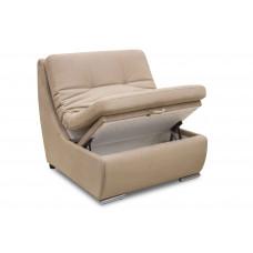 Диван модульный «Вегас» кресло