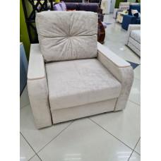 Кресло-кровать «Остин»