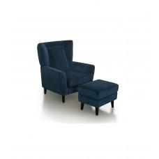 Кресло Асти