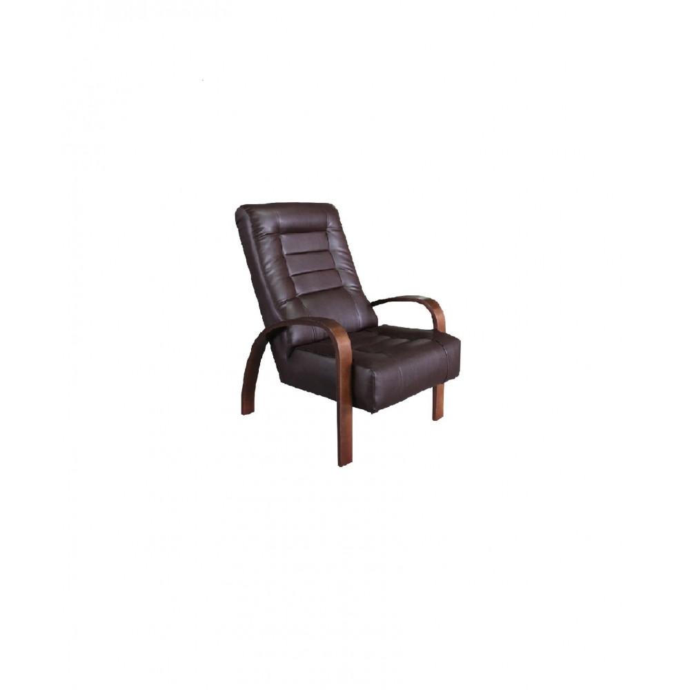 Кресло Эгоист 2