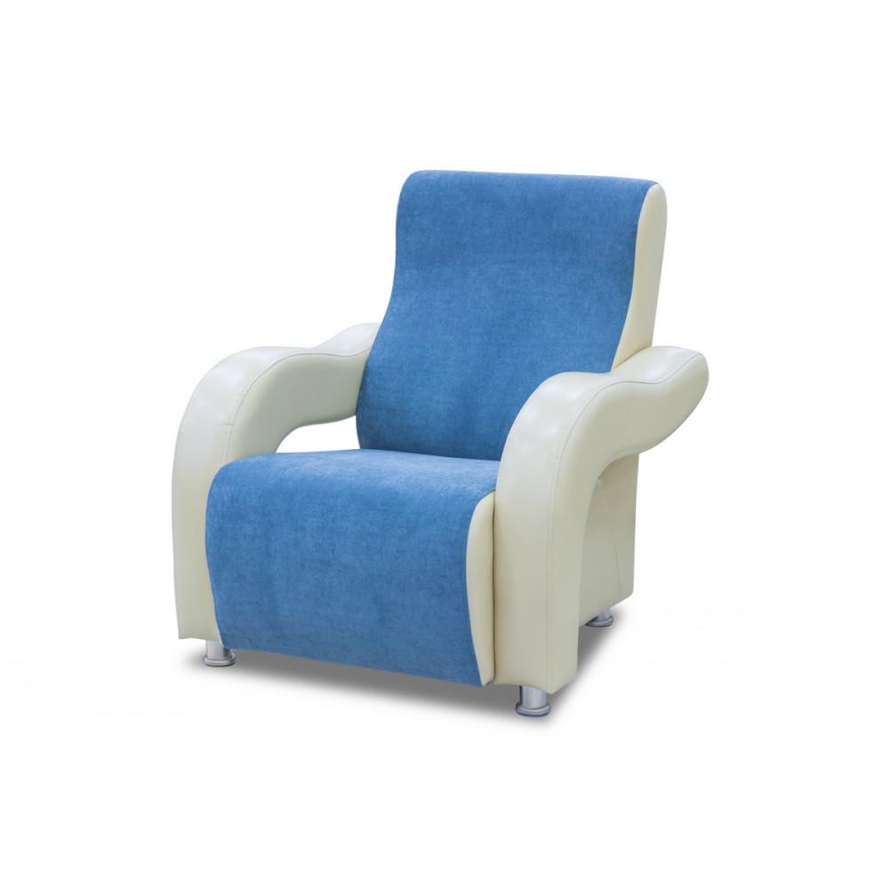 Кресло «Ника»