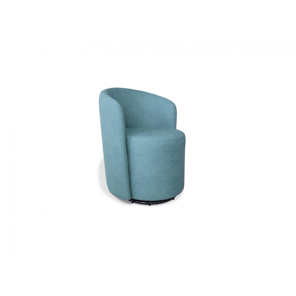 Кресло Полонез