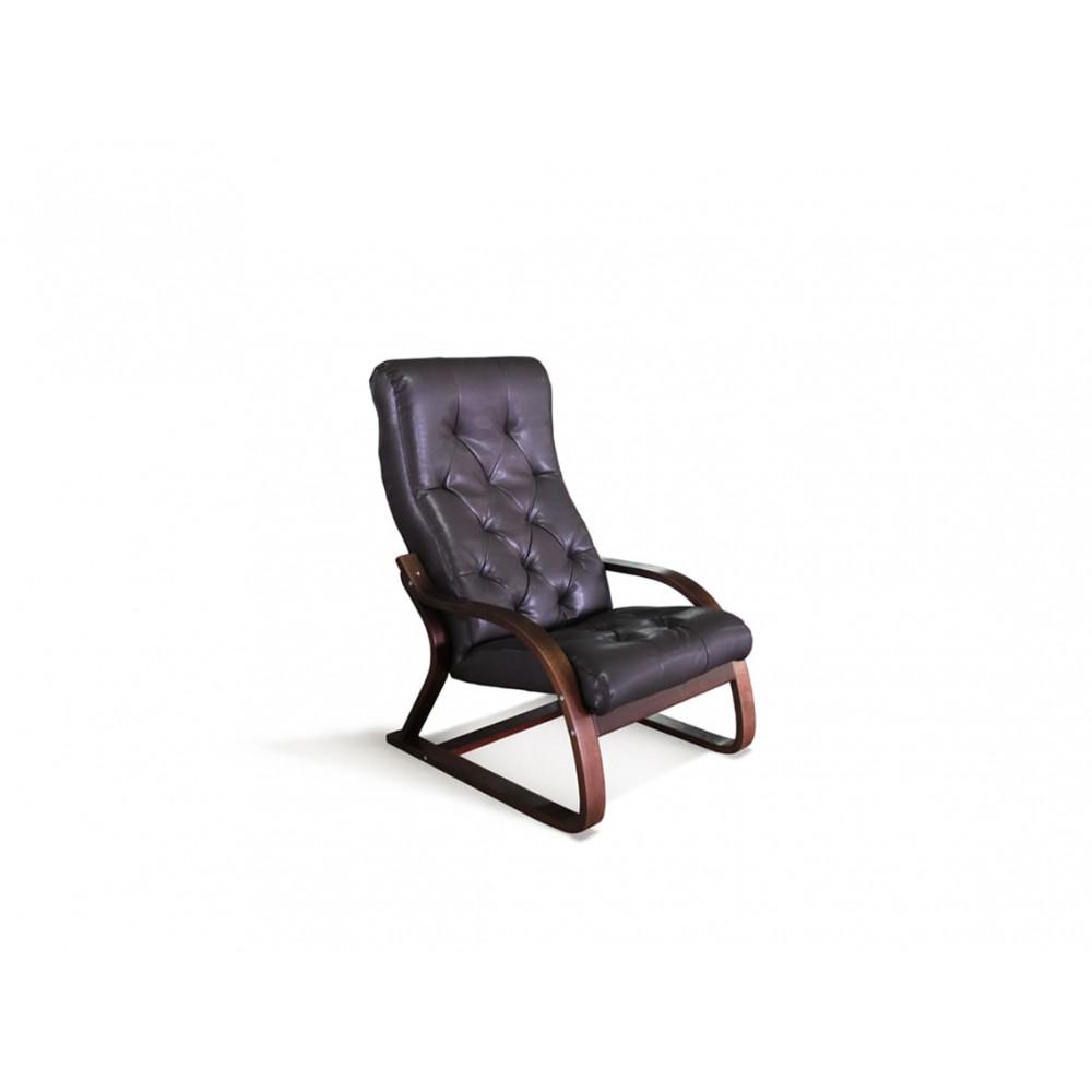 Кресло Скай 1