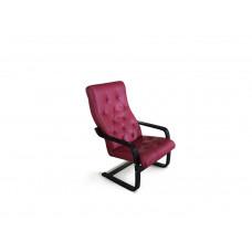 Кресло Скай 2