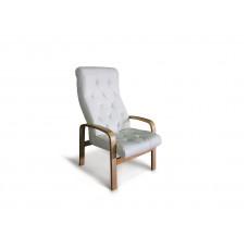 Кресло Скай 3