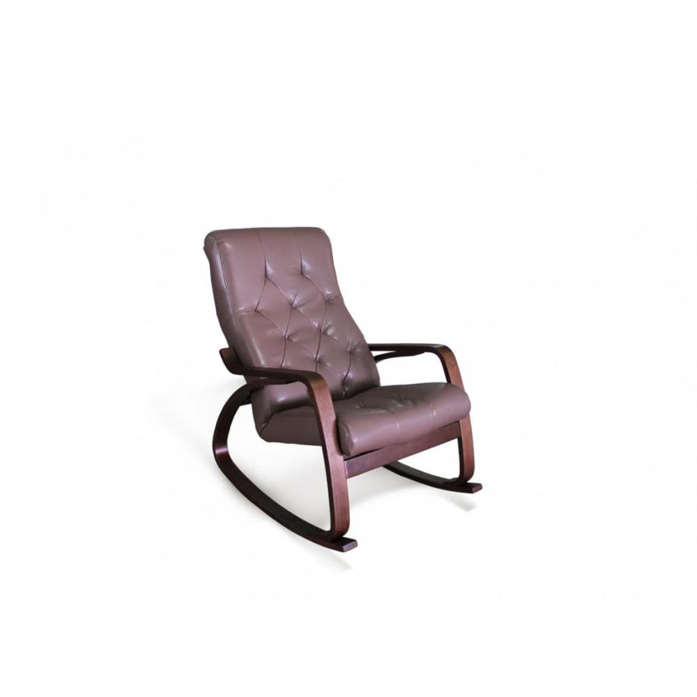Кресло Скай 4