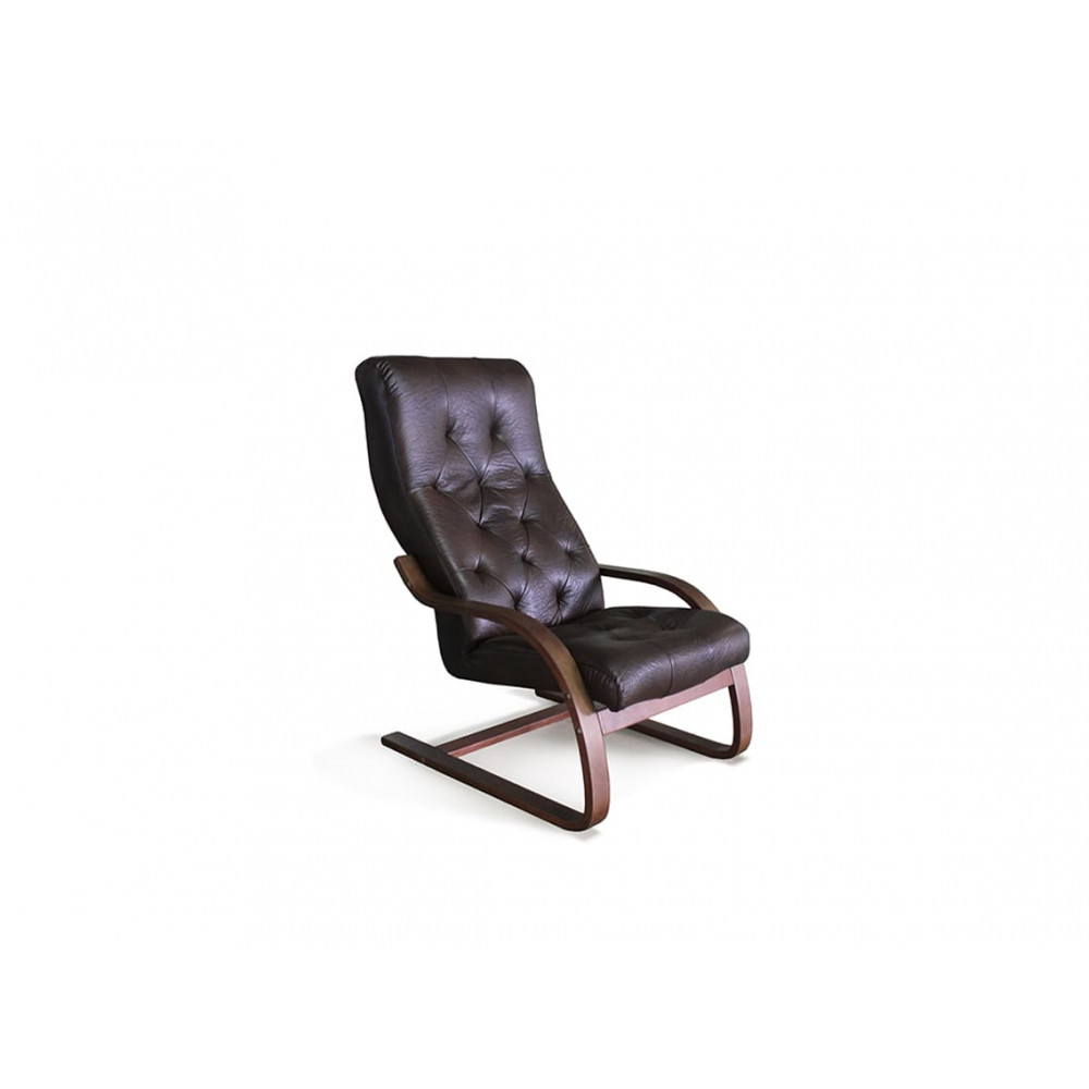 Кресло Скай